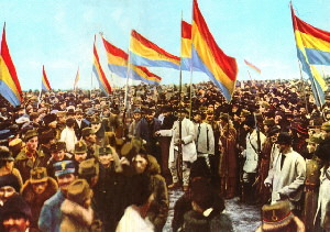 1918_Alba_Iulia. 2jpg