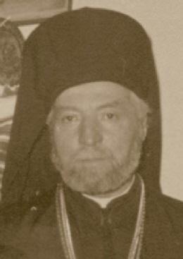 Arhiepiscopul Teofil Ionescu hp 1
