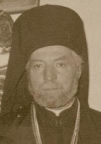 Arhiepiscopul Teofil Ionescu hp 2