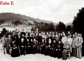 Baden-Baden 1951 hp 2