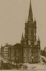 Biserica din Berlin hp 3
