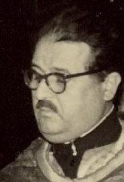 Boldeanu Vasile Pr. 2