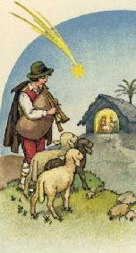 Ciobanelul