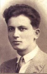 D.C. Amzar (1933)