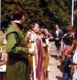 Liturgie in Soultzmatt 1981 hp 7