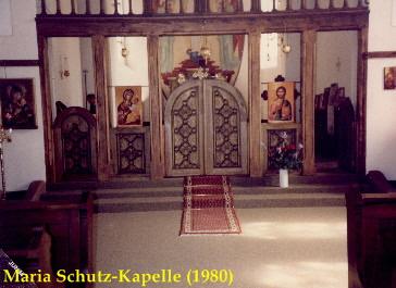 Maria Schutz Kapelle 1980 hp 1