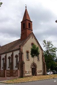 Maria Schutz-Kapelle hp 2