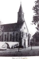 Maria Schutz Kirche 1 a1
