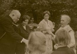 Parintele Hermann Bujard 1
