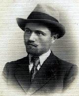 Popa Dumitru - portret hp 2 1