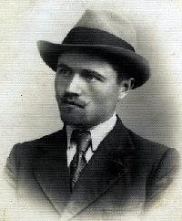 Popa Dumitru - portret hp 2 2
