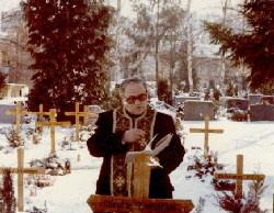 Popa Dumitru, Pr. 1