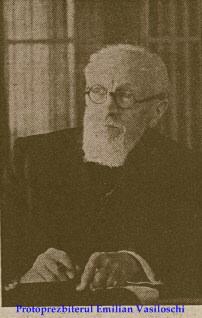 Pr. Emilian Vasiloschi hp 2