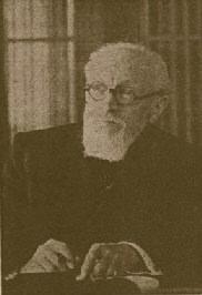 Pr. Emilian Vasiloschi hp 3