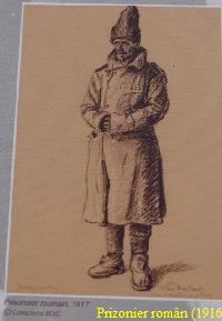 Prizonier roman 1917 3