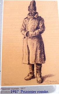 Prizonier roman 1917 5