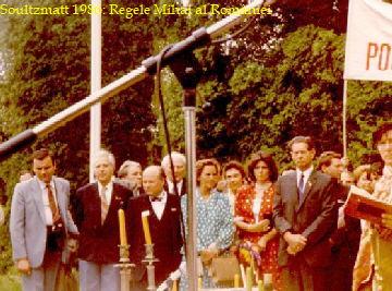 Soultzmatt, 14 iunie 1986 hp 32