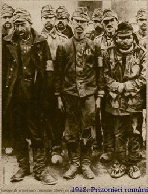 Soultzmatt 1918 soldati eliberati hp 1