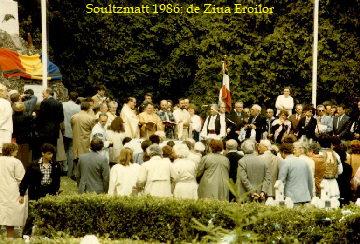 Soultzmatt 1986 d hp