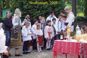 Soultzmatt 2018 23