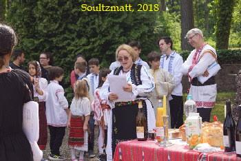 Soultzmatt 2018 26