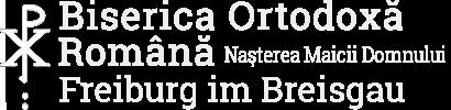 Ortodoxia.de